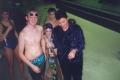 wk-1999-vereinsmeisterschaft-a070