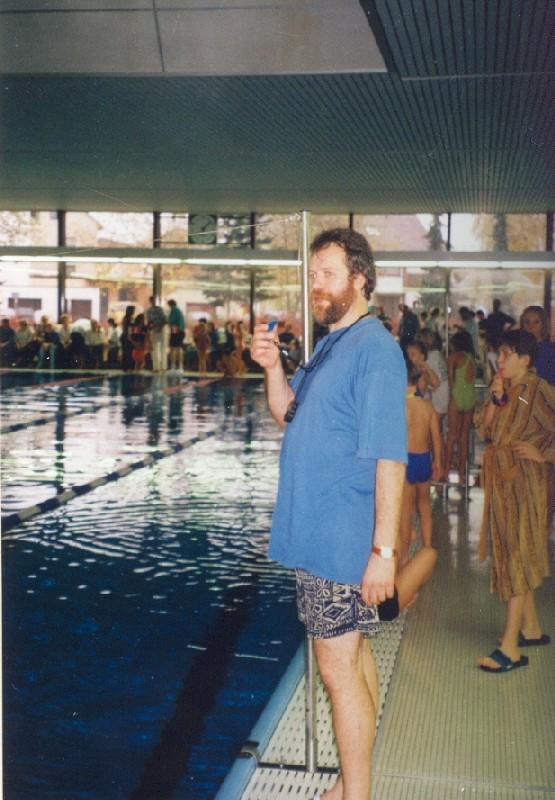 wk-1999-vereinsmeisterschaft-a010