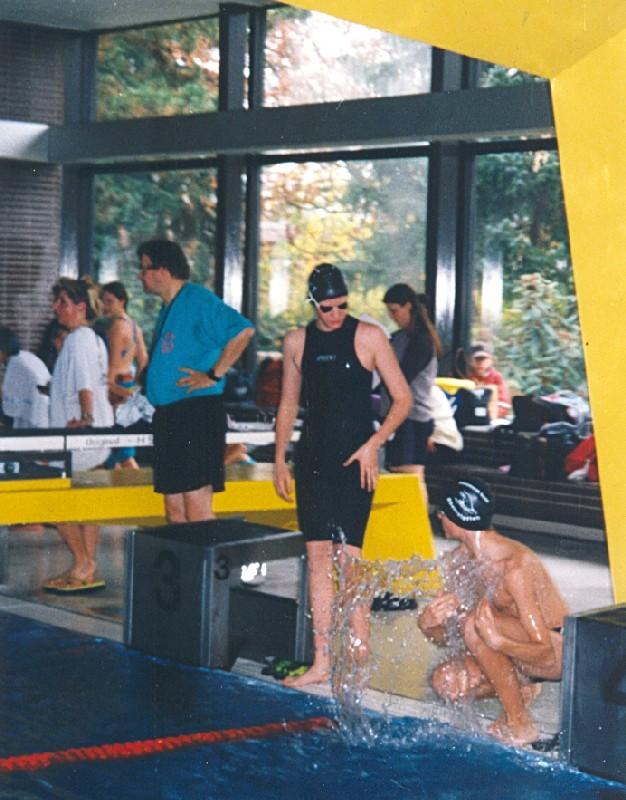 wk-1999-vereinsmeisterschaft-a050