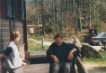 wk-2000-buehlertal-a220