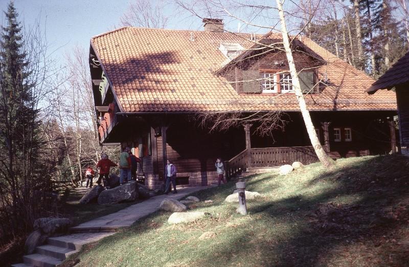 wk-2000-buehlertal-b010