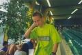 wk-2000-gruenstadt-a010