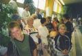 wk-2000-gruenstadt-a040