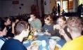 wk-2001-tlager-rheinhafenbad-a060