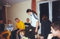 wk-2001-tlager-rheinhafenbad-a090