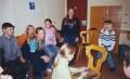 wk-2001-tlager-rheinhafenbad-a110