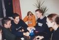 wk-2001-tlager-rheinhafenbad-a130