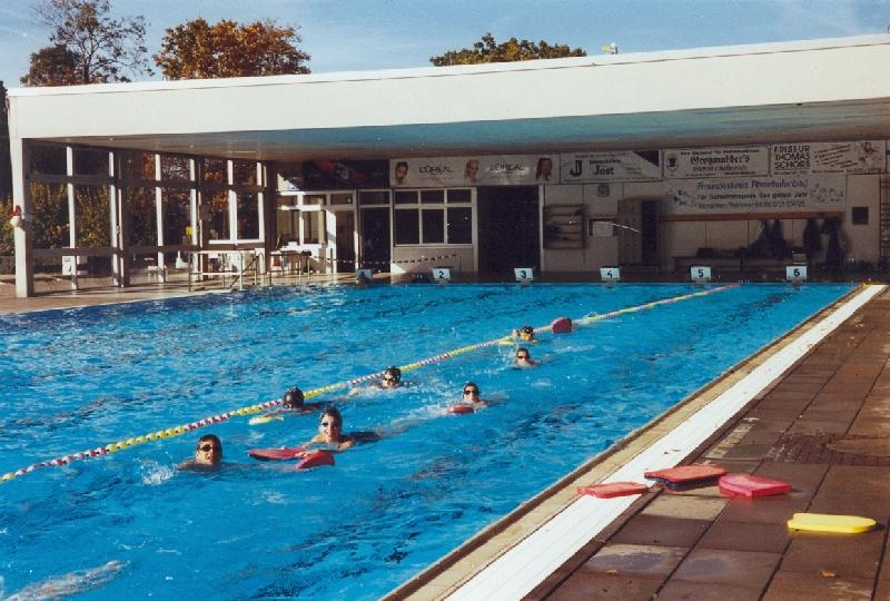 wk-2001-tlager-rheinhafenbad-a010