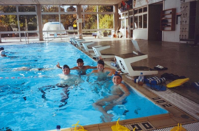 wk-2001-tlager-rheinhafenbad-a020