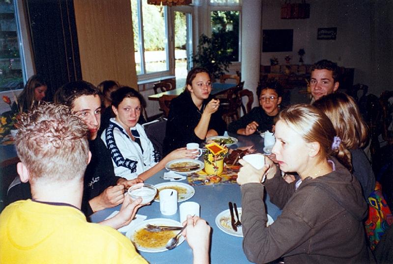 wk-2001-tlager-rheinhafenbad-a070