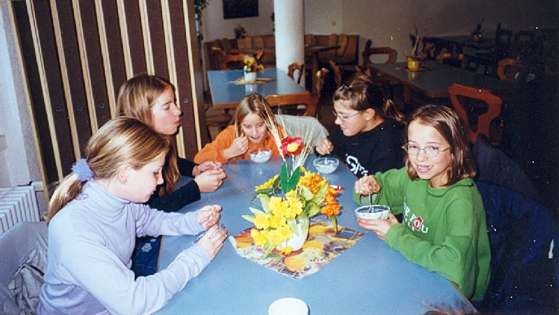 wk-2001-tlager-rheinhafenbad-a080