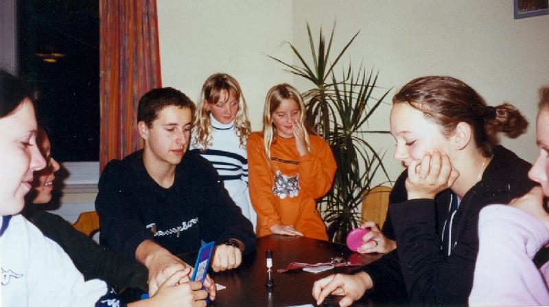wk-2001-tlager-rheinhafenbad-a150