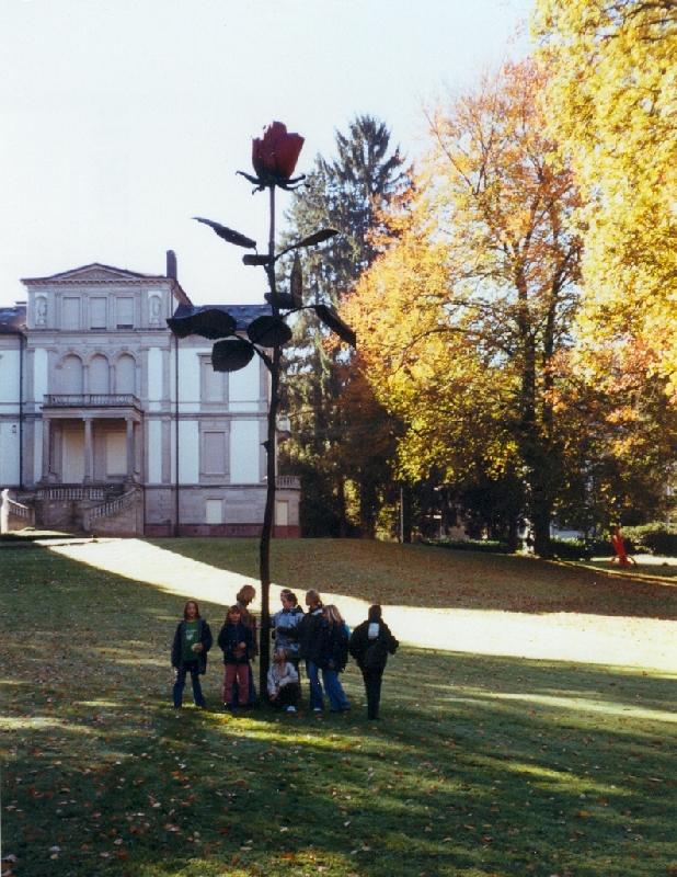 wk-2001-tlager-rheinhafenbad-a160