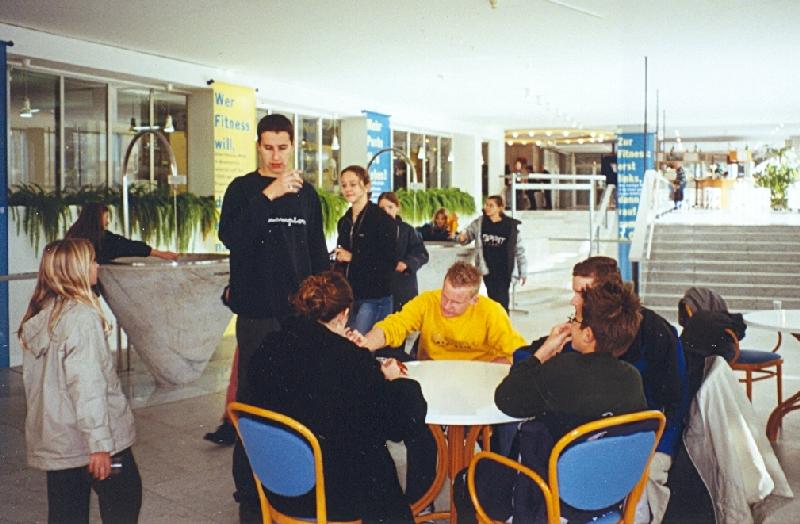 wk-2001-tlager-rheinhafenbad-a170
