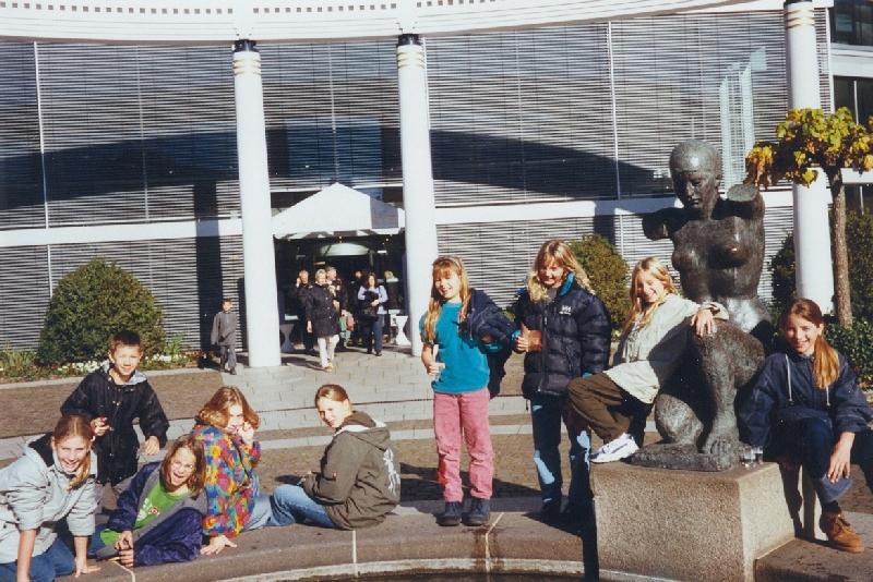 wk-2001-tlager-rheinhafenbad-a180