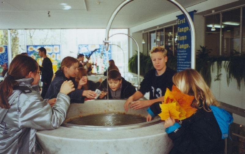 wk-2001-tlager-rheinhafenbad-a200