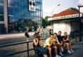 wk-2002-berlin-a290