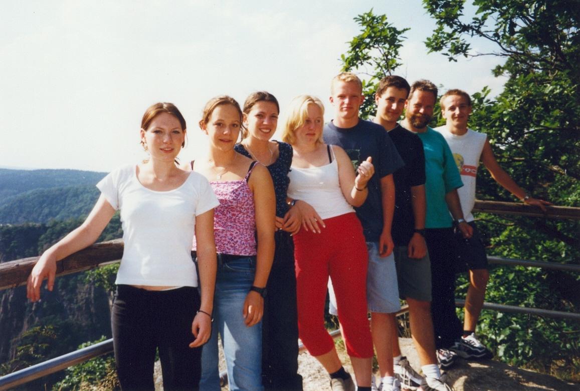 wk-2002-berlin-a060
