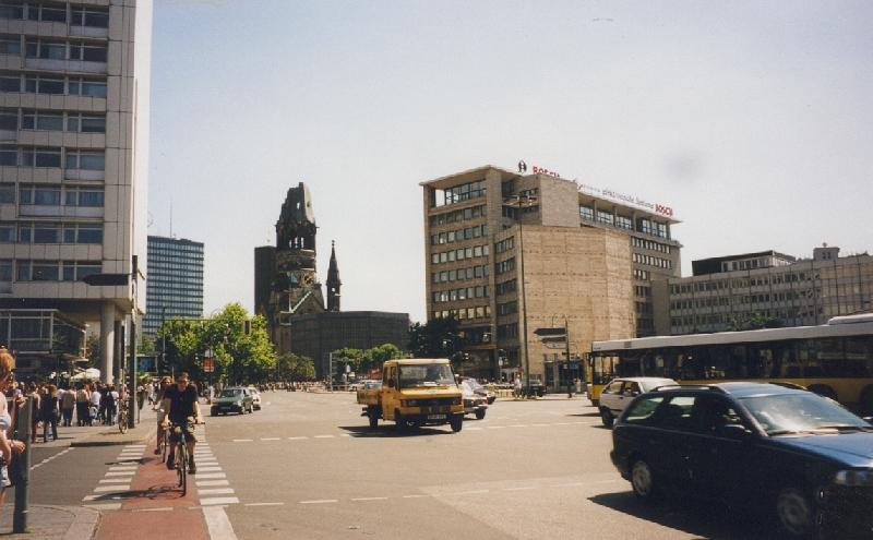 wk-2002-berlin-a260