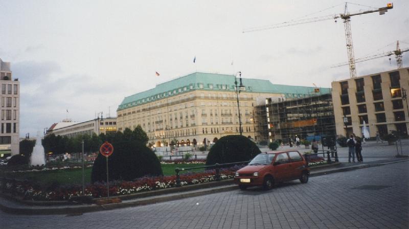 wk-2002-berlin-a280