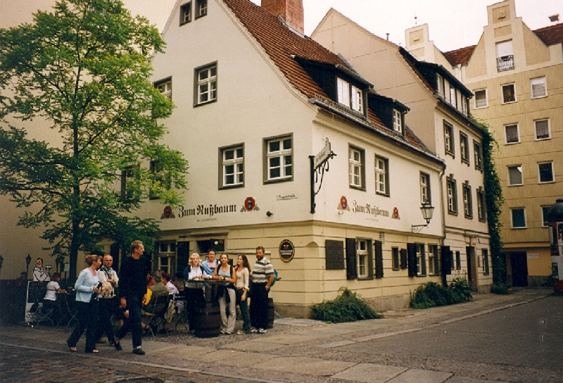 wk-2002-berlin-a300