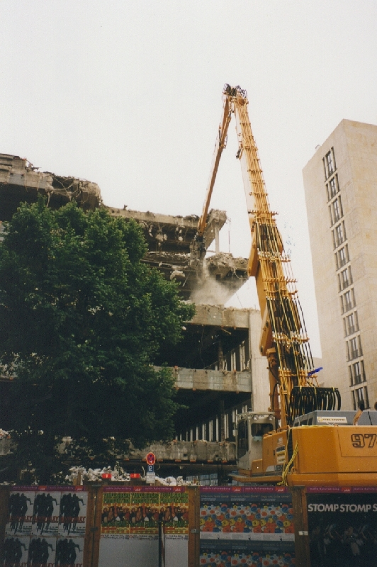 wk-2002-berlin-a330