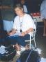 wk-2002-bjgms-freiburg-a020