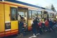 wk-2002-tlager-freudenstadt-a010