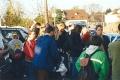 wk-2002-tlager-freudenstadt-a020