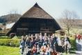 wk-2002-tlager-freudenstadt-a030