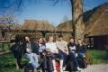 wk-2002-tlager-freudenstadt-a040