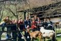 wk-2002-tlager-freudenstadt-a060