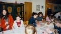 wk-2002-tlager-freudenstadt-a080