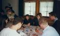wk-2002-tlager-freudenstadt-a100