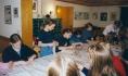 wk-2002-tlager-freudenstadt-a110