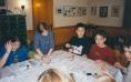 wk-2002-tlager-freudenstadt-a140