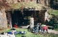 wk-2002-tlager-freudenstadt-a170