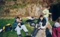 wk-2002-tlager-freudenstadt-a190