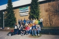 wk-2002-tlager-freudenstadt-a280