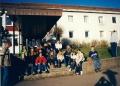 wk-2002-tlager-freudenstadt-a310
