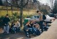 wk-2002-tlager-freudenstadt-a440