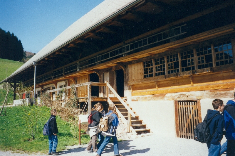 wk-2002-tlager-freudenstadt-a090