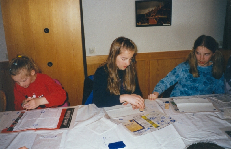 wk-2002-tlager-freudenstadt-a130