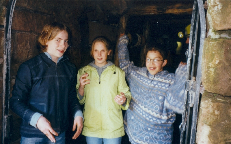 wk-2002-tlager-freudenstadt-a220