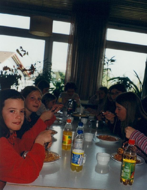 wk-2002-tlager-freudenstadt-a240