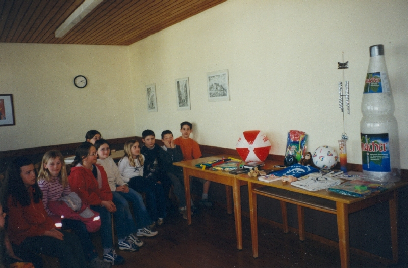 wk-2002-tlager-freudenstadt-a270