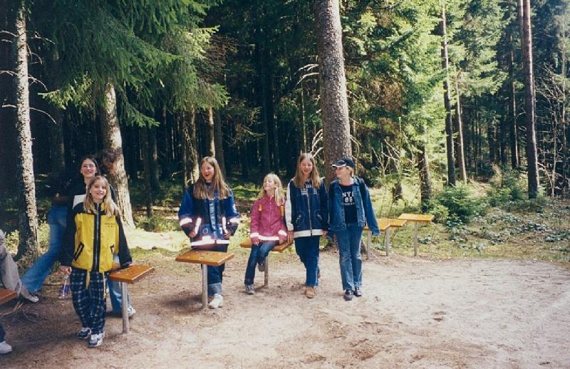 wk-2002-tlager-freudenstadt-a340