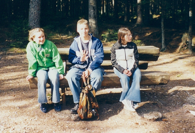 wk-2002-tlager-freudenstadt-a360