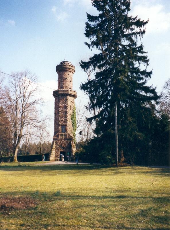 wk-2002-tlager-freudenstadt-a390