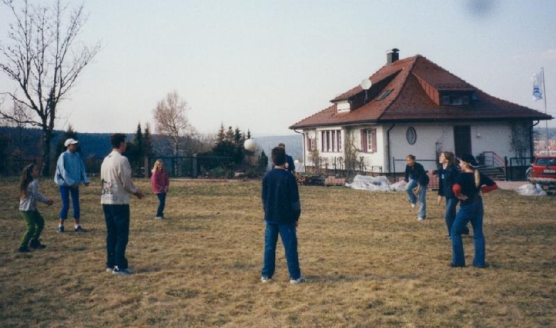 wk-2002-tlager-freudenstadt-a430